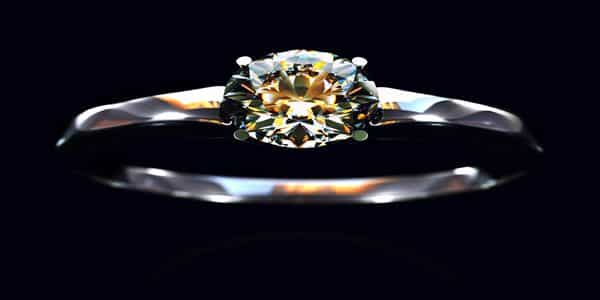 Who Gets the Engagement Ring in South Carolina - Charleston Divorce Attorneys