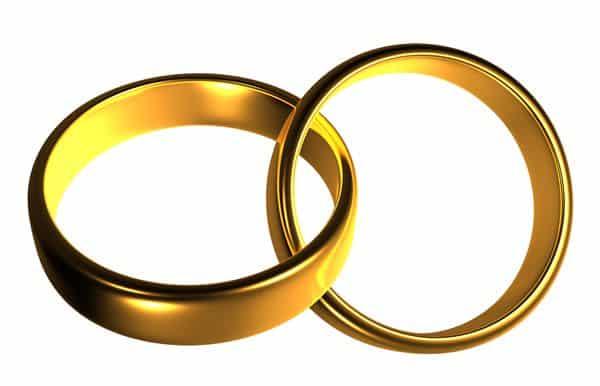 Marriage Annulment in South Carolina ▪ Charleston Divorce Attorneys