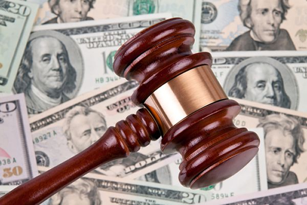 Collecting Your Attorney's Fees in South Carolina