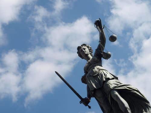 Pardons in South Carolina ▪ Charleston Criminal Defense Lawyer