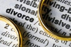 Charleston Divorce Attorneys - Charleston Divorce Lawyers
