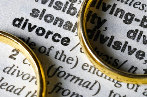 Charleston Divorce Attorneys - Charleston Divorce Lawyers