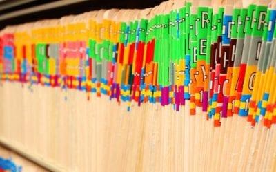 South Carolina Medical Records Statute & Laws