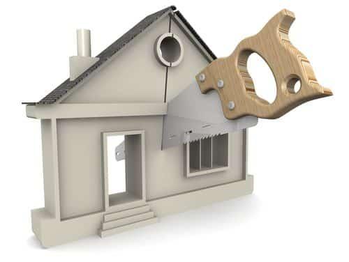 Is South Carolina a Community Property State?
