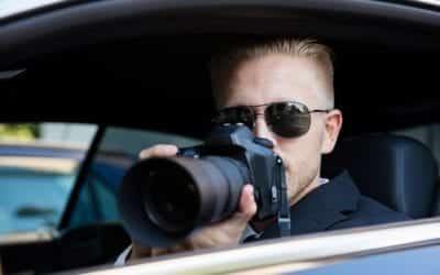 """All About Private Investigators (""""PI's"""") in South Carolina"""